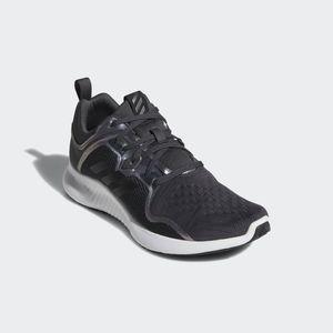 NWT Adidas EDGEBOUNCE SHOES